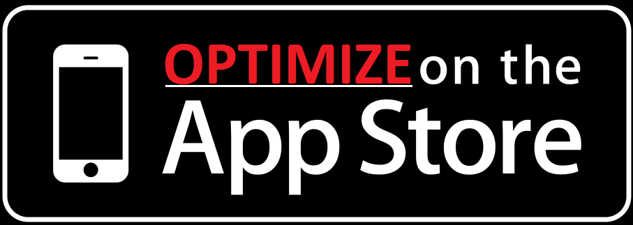 ASO Optimization for App Store