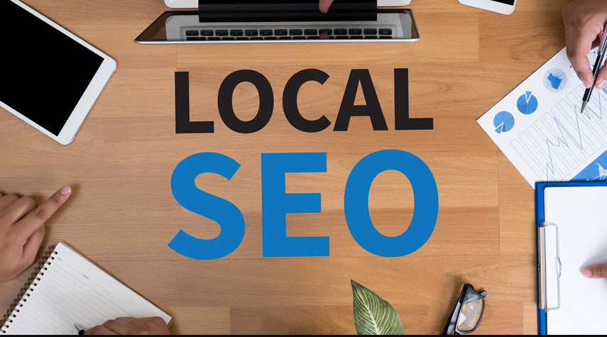 A Simple 3-Step Plan for Local SEO in 2020