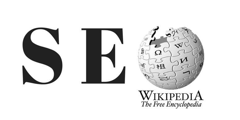 Is Wikipedia Good for SEO? Maybe.